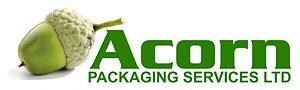 Acorn Packaging